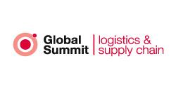 global-summit-2017_logo