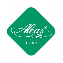 Alcas_logo