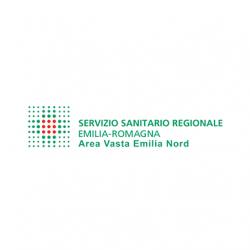 Aven_logo