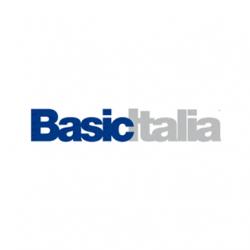 Basic-Italia-logo