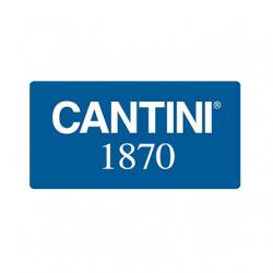 Cantini_logo