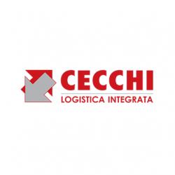 Cecchi-logo