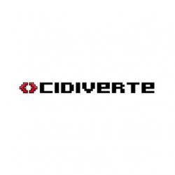 Cidiverte-logo
