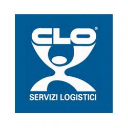 Clo-logo