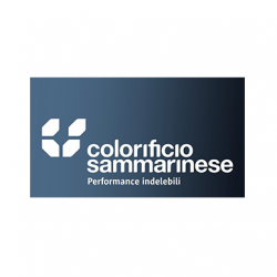 Colorificio-SanMarinese_logo