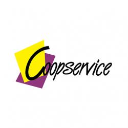 Coopservice-logo