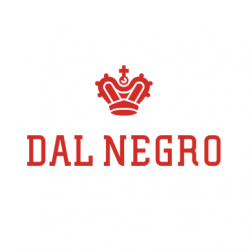 Dal-Negro-logo