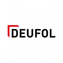 Deufol-logo