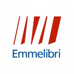 Emmelibri-logo