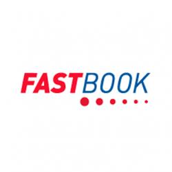 Fastbook-logo