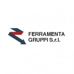Ferramenta-Gruppi_logo
