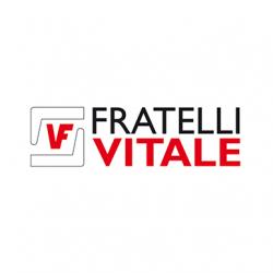Fratelli-Vitale_logo