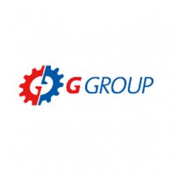 G-Group_logoi
