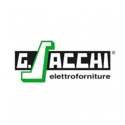 G.Sacchi_logo