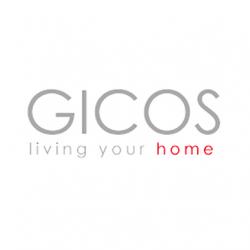 Gicos_logo