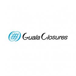 Guala-Closures_logo