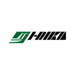 I-Dika-logo