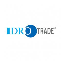 Idro-Trade_logo