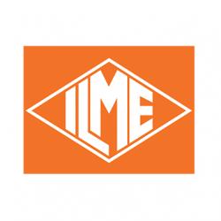 Ilme_logo