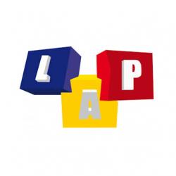 LAP_logo