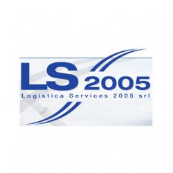 LS.logo