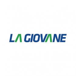 LaGiovane-logo