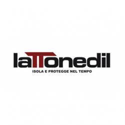 Lattonedil_logo