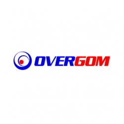 Overgom_logo