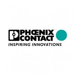 Phoenix-Contact_logo