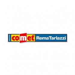 Rema-Tarlazzi_logo