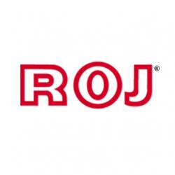 Roj_logo