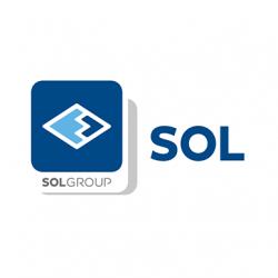 SOL-Group_logo