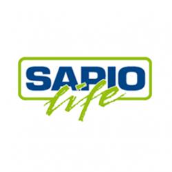 Sapio_logo