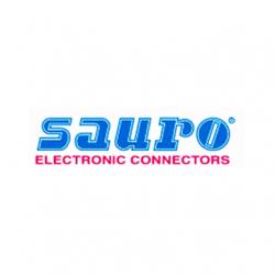 Sauro_logo