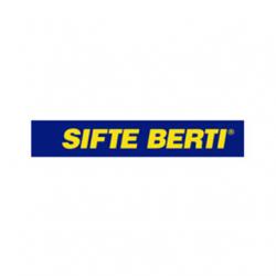 Sifte-berti-logo
