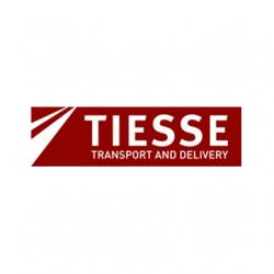 Tiesse-logo