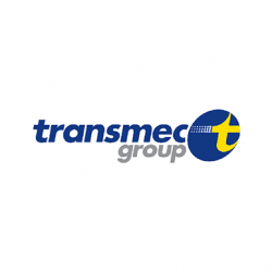 Transmec-group-logo