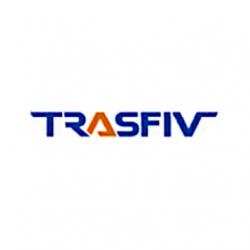Trasfiv-logo