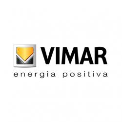 Vimar_logo