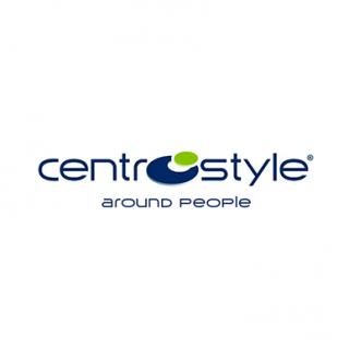centro-style-logo