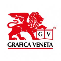 grafica-veneta-logo
