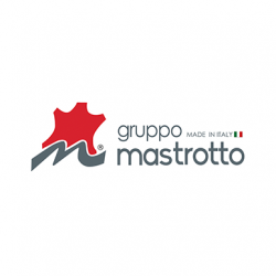 gruppo-mastrotto-logo