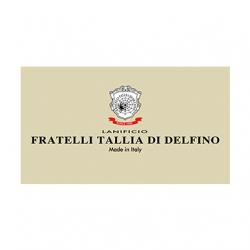 lanificio-tallia-logo