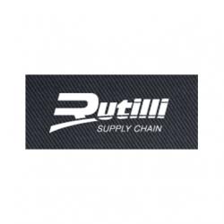 rutilli-logo