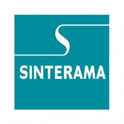 sinterama-logo