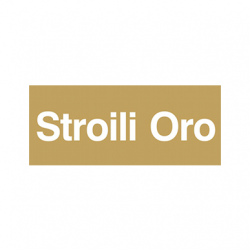 stroili-oro-logo