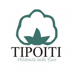 tipoiti-logo