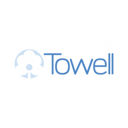 towell-logo