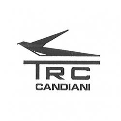 trc-candiani-logo
