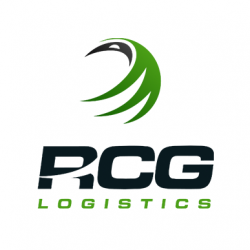 RCG_logo